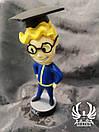 """Фигурки Fallout - """"Vault Boy"""" - 1 шт. V3, фото 3"""