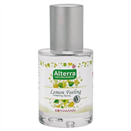 ароматы товары и услуги компании интернет магазин Altro