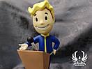 """Фигурки Fallout - """"Vault Boy"""" - 1 шт. V4, фото 2"""