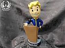 """Фигурки Fallout - """"Vault Boy"""" - 1 шт. V4, фото 3"""