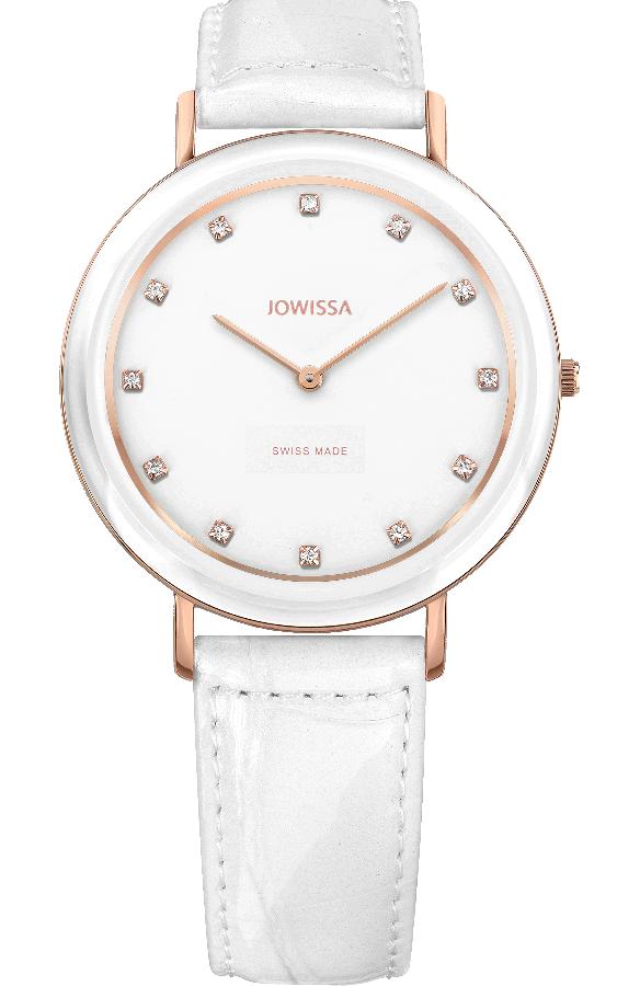 Годинник JOWISSA Alto J4.319.M