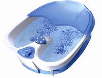 Гидромассажная ванночка VES DH 72L