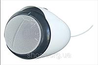 Тепловентилятор VES V-FH7