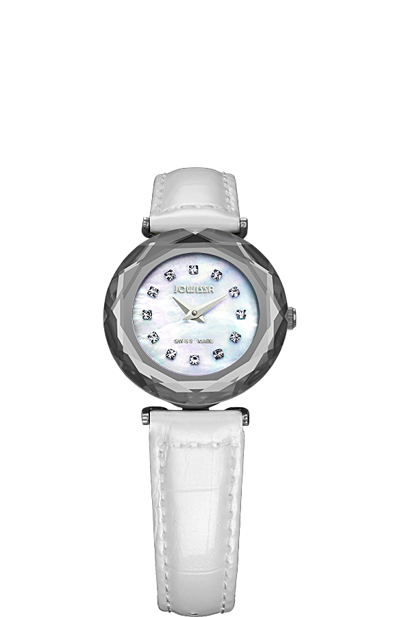 Годинник JOWISSA Safira99 J1.069.S