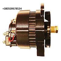 Генератор thermo king 41-2196 KDII/MDII/RDII