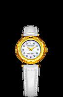 Годинник JOWISSA Safira99 J1.008.S