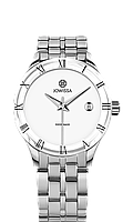 Годинник JOWISSA Romo J2.167.M