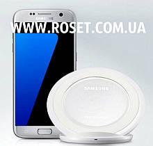 Бездротова зарядка - Samsung Wireless Charger EP-NG930