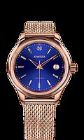 Годинник JOWISSA Tiro J4.220.M