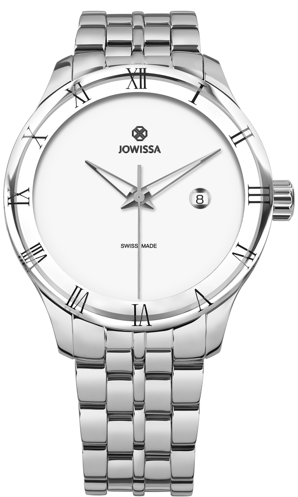 Годинник JOWISSA Romo J2.167.L