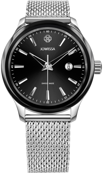 Годинник JOWISSA Tiro J4.223.L