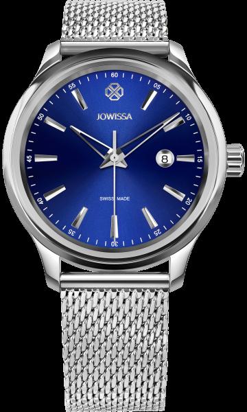 Годинник JOWISSA Tiro J4.224.L