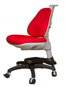 Кресла COMF-PRO