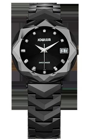 Годинник JOWISSA Crystal J5.357.XL
