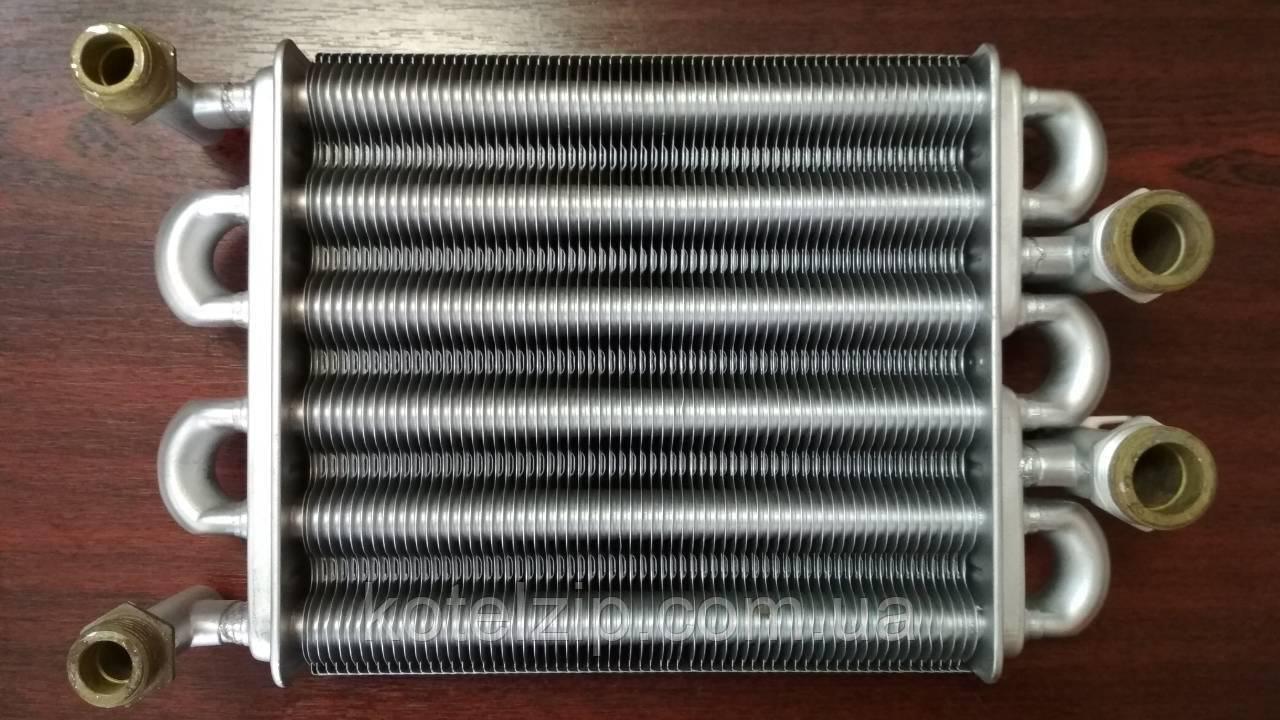 Solly standart теплообменник MR-501/F - Жидкость для защиты систем отопления Набережные Челны