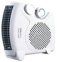 Тепловентилятор VES V-FH10