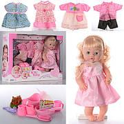 Кукла 30800-14C