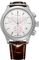 Годинник JOWISSA Pallaton J7.041.L