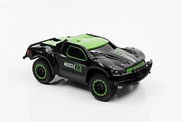Машина на радиоуправляемый HB-DK4301 (Зеленый)