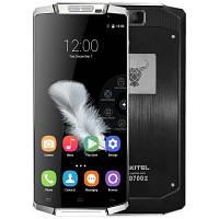 """Смартфон Oukitel K10000 2/16Gb, 2sim, 10000mAh, экран 5.5"""" IPS, GPS, 4G, 4 ядра, фото 1"""