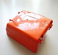 Крышка воздушного фильтра Oleo-mac Sparta 38; 42; 44