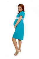 Сарафан короткий: беременность, кормление