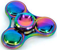 TOTO Metal Triple Rainbow
