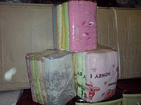 Полотенца банные махровые 140*70