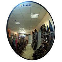 """Обзорное зеркало для помещений """"SATEL"""" D-300mm"""