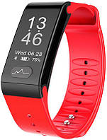 UWatch T6 Red