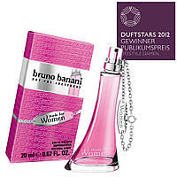Bruno banani Made For Women  Eau de Toilette