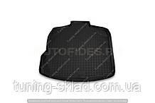 Килимок в багажник OPEL Vectra Hatchback (Опель Вектра)
