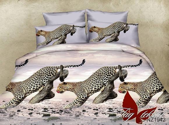 ТМ TAG Комплект постельного белья PS-NZ1942 655110010, фото 2