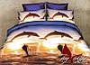 ТМ TAG Комплект постельного белья PS-NZ1941 655110048