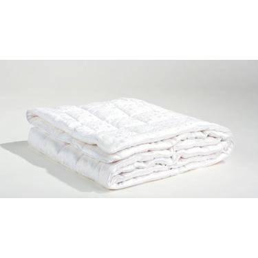 Одеяло Penelope Детское 95Х145 Cottonsense 1250174, фото 2