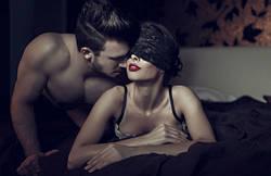 Топ-6признаков идеальной любовницы сточки зрения мужчин