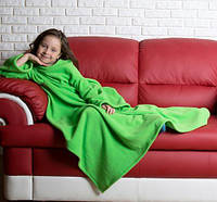 Плед с рукавами Homely Kids Original 100-9718536
