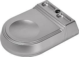 Аксессуар DELUX основа к настольным лампам TF 01/06 Серебро