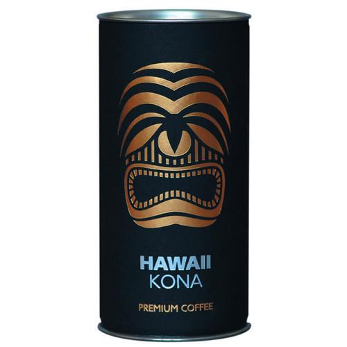 Кофе Paradise Гавайи Кона в зернах 50 г