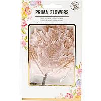 Листочки - Touch Of Rose - Prima Marketing