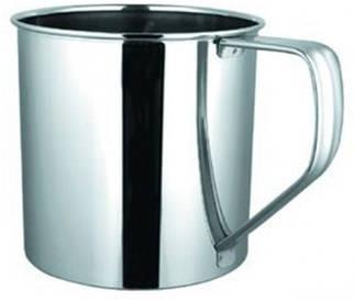 Чашка 11см Empire М-5011