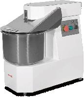Оборудование для кондитерского цеха  (тестомес SM-10 3F Alimachine)