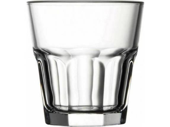 Набор стаканов Casablanca 6 шт 205 мл 793 Pasabahce 52862, фото 2