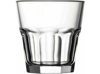 Casablanka набір стаканів 6 шт 205 мл 793 Pasabahce 52862
