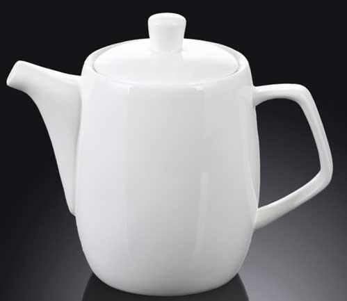 Чайник WILMAX заварочный 650 мл. WL-994006