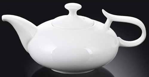 Чайник WILMAX заварочный 800 мл. WL-994029, фото 2