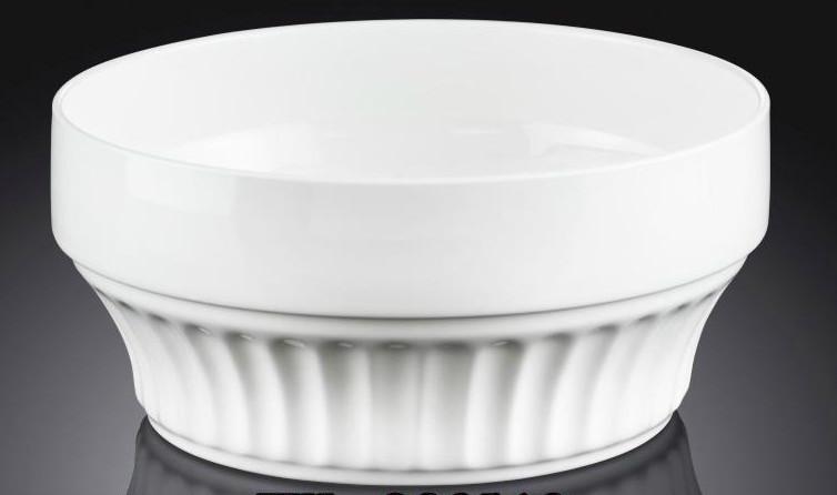 Салатник WILMAX 18 см. WL-992562