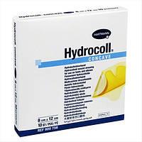 Повязка Гидрокол (Hydrocoll) 10см * 10см, 1шт.