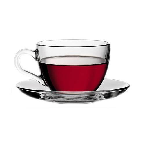 Чайный сервиз на 6 персон Pasabahce PS-97948