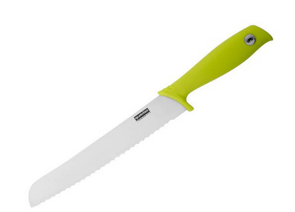 Нож для хлеба Granchio VZ-88687, фото 2